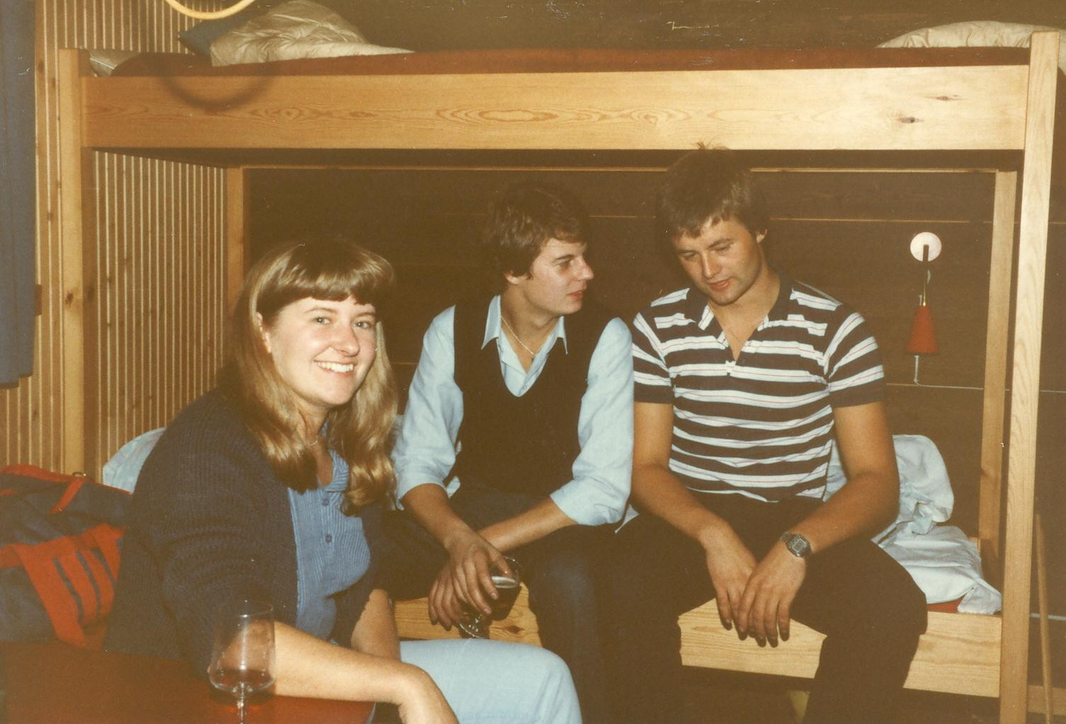 Scan10973 CHARLOTTE PREBEN OG JAN 11-09-1982