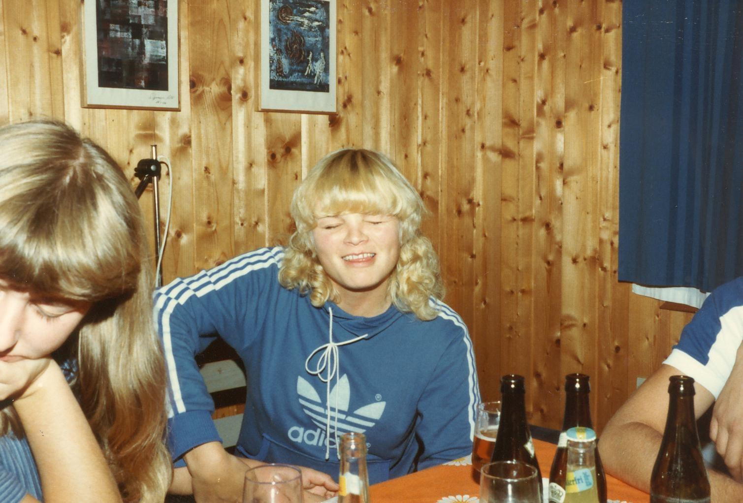 Scan10976 LOTTE 11-09-1982