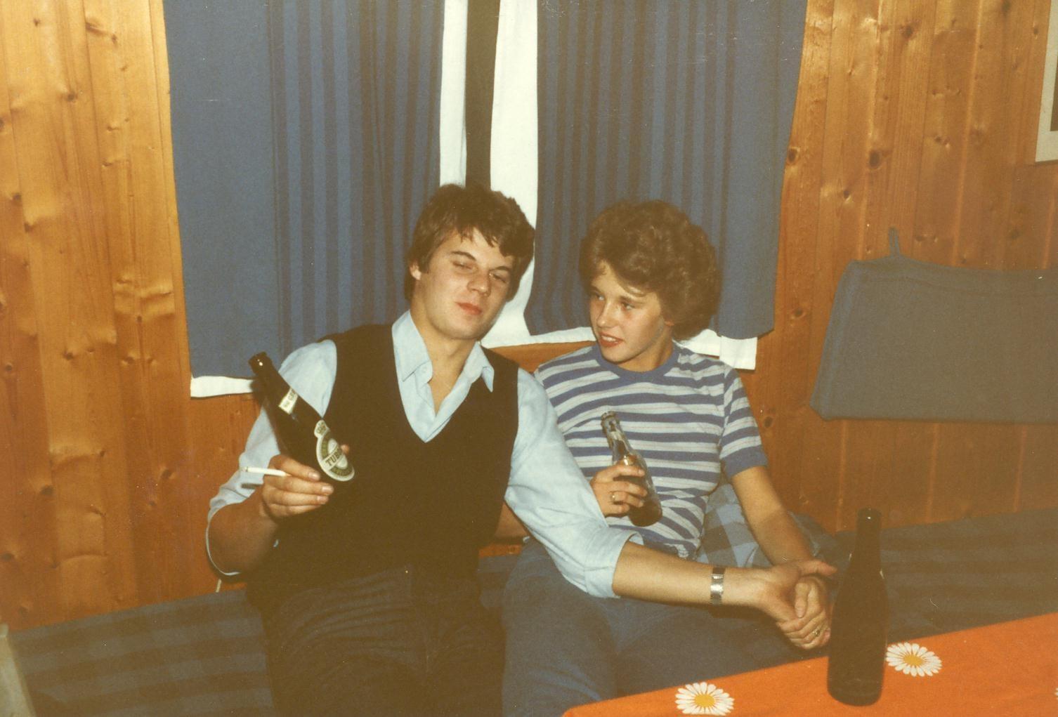 Scan10979 PEDERSEN OG LONE 11-09-1982