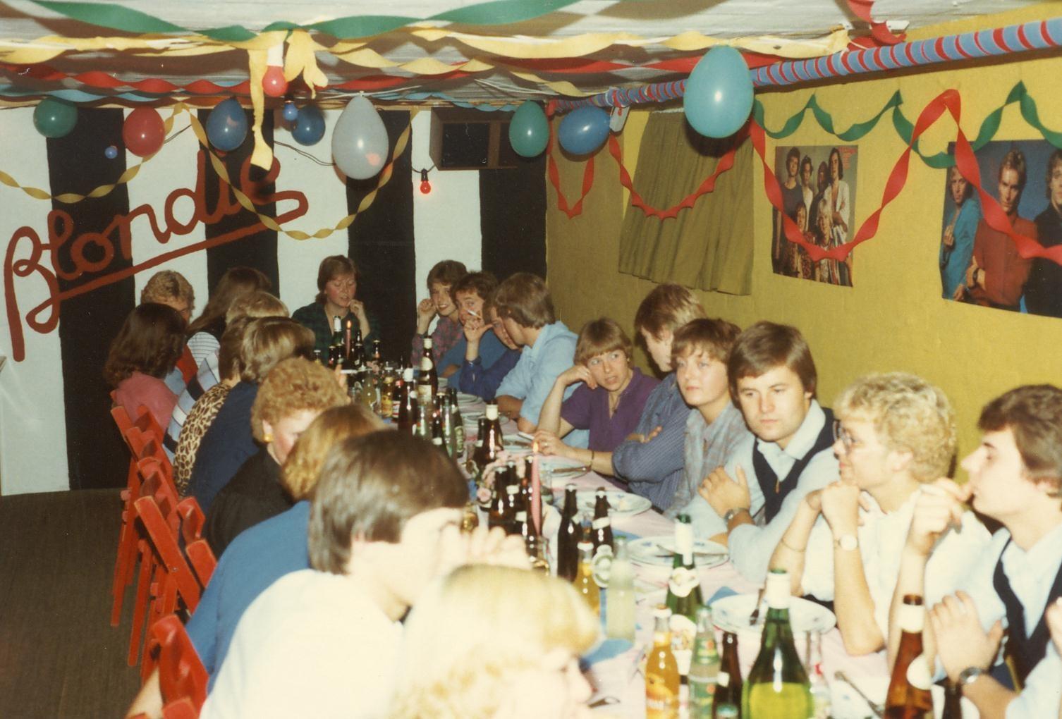 Scan10988 FEST 02-10-1982