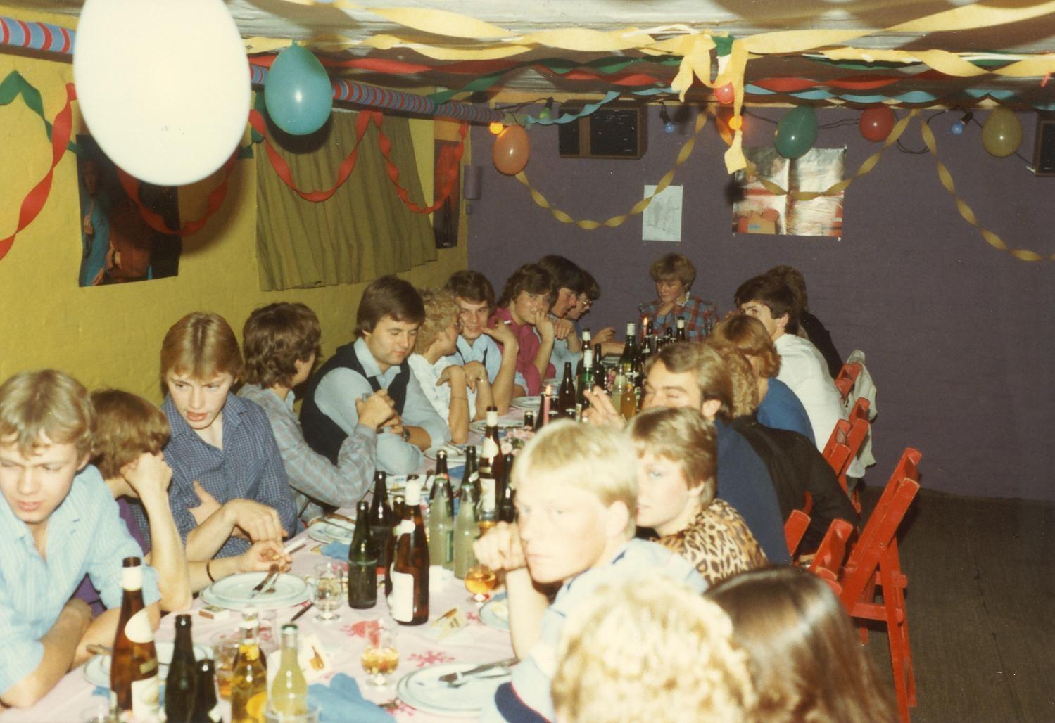 Scan10989 FEST 02-10-1982