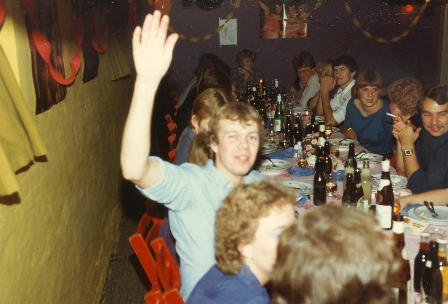 Scan10990 POUL ERIK 02-10-1982