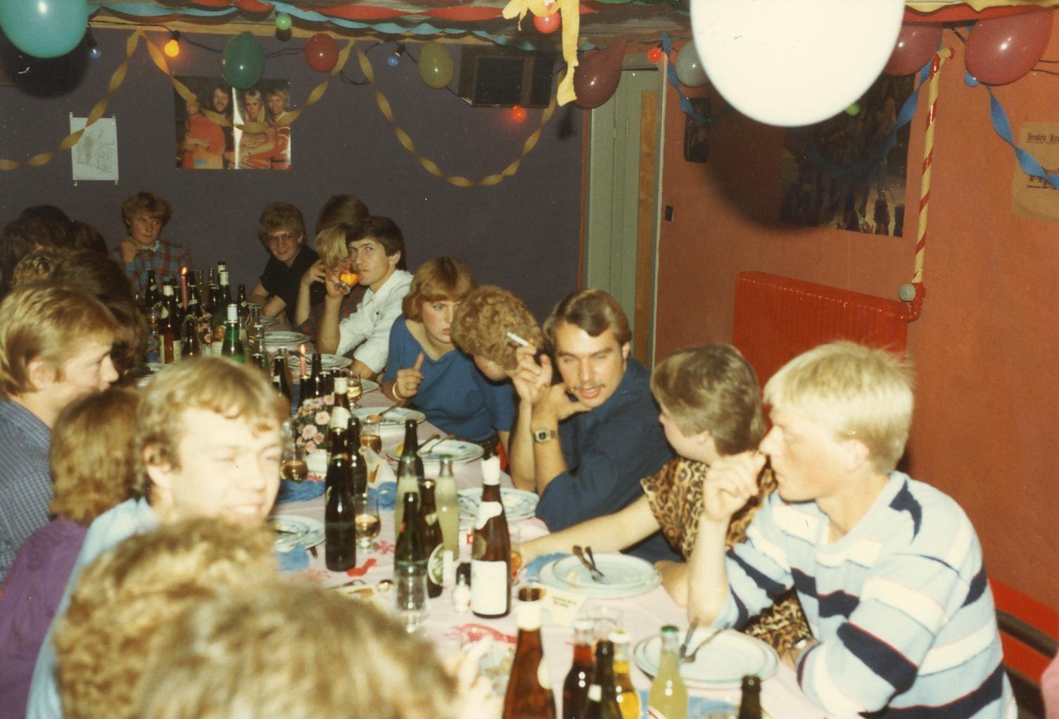Scan10991 FEST 02-10-1982