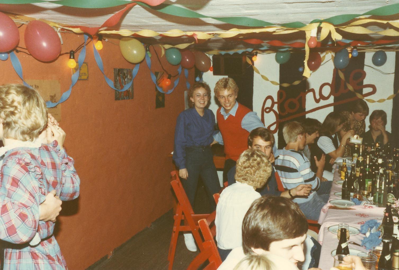 Scan11066 BIRGITTE OG ARNE 02-10-1982