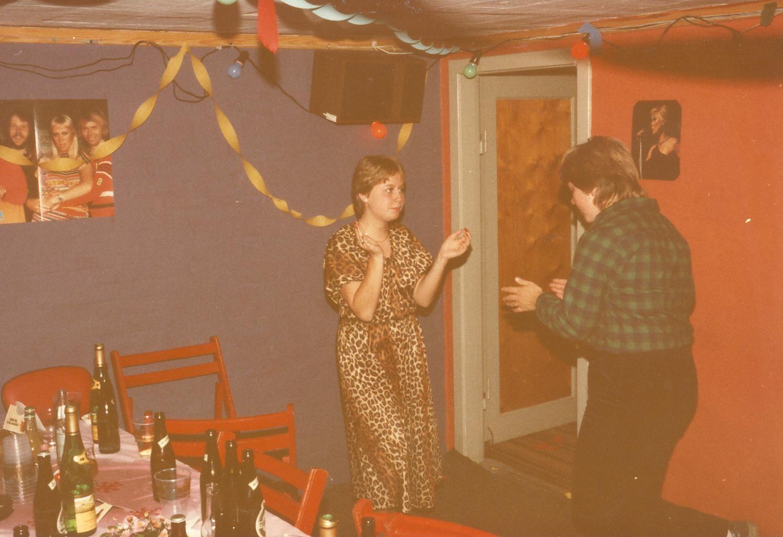 Scan11076 MARGIT OG ANETTE 02-10-1982