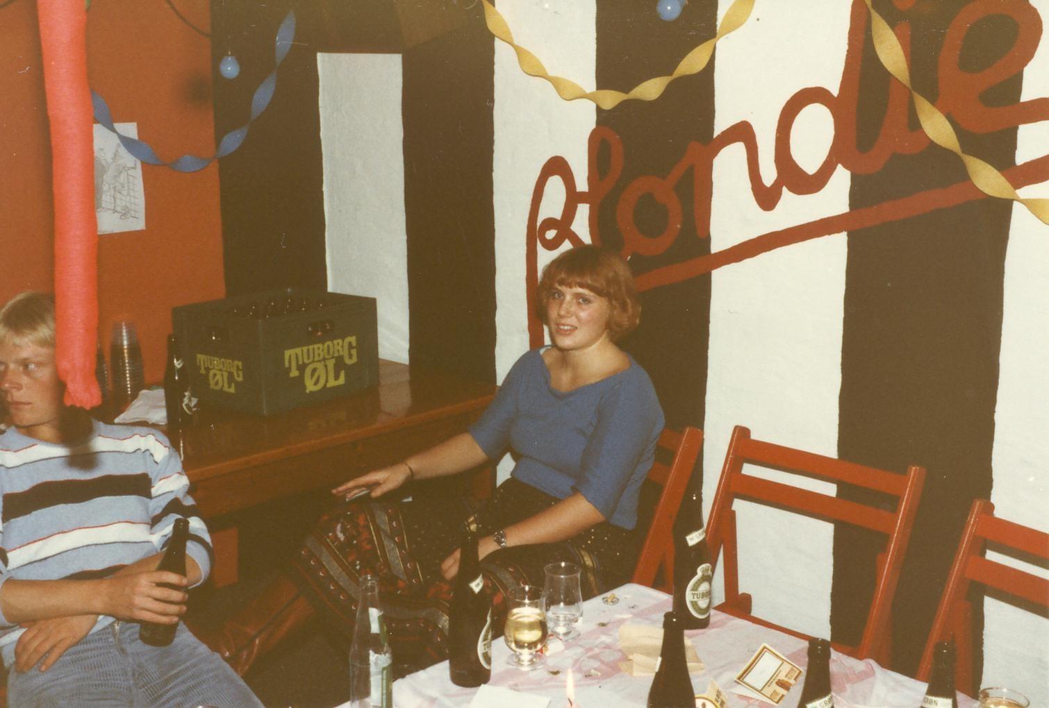 Scan11077 LASSE OG DORTE 02-10-1982