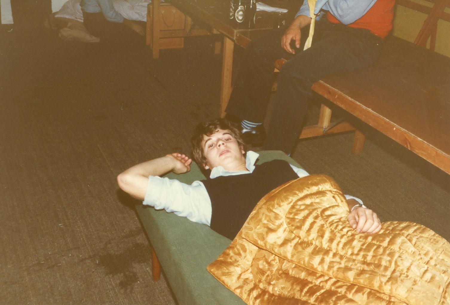 Scan11078 PEDERSEN 02-10-1982