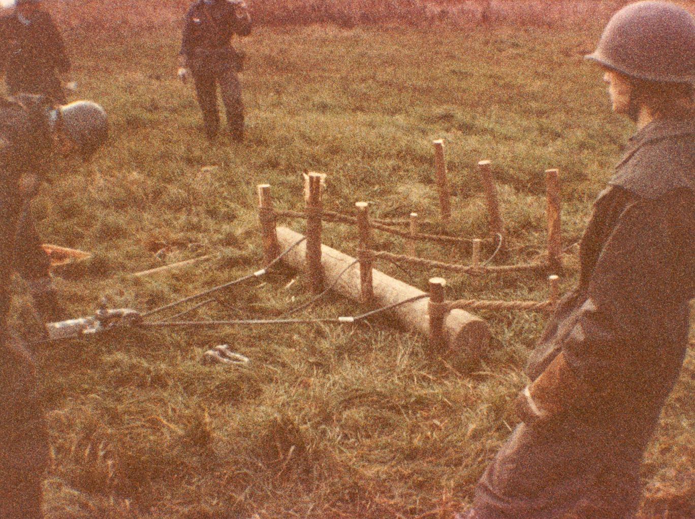 Scan11089 GRISEN 18-10 - 17-11-1982