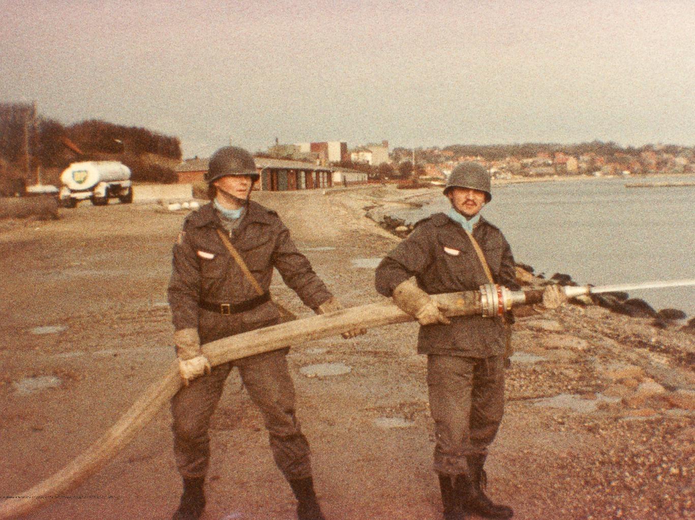 Scan11090 LASSE OG KIM 18-10 - 17-11-1982