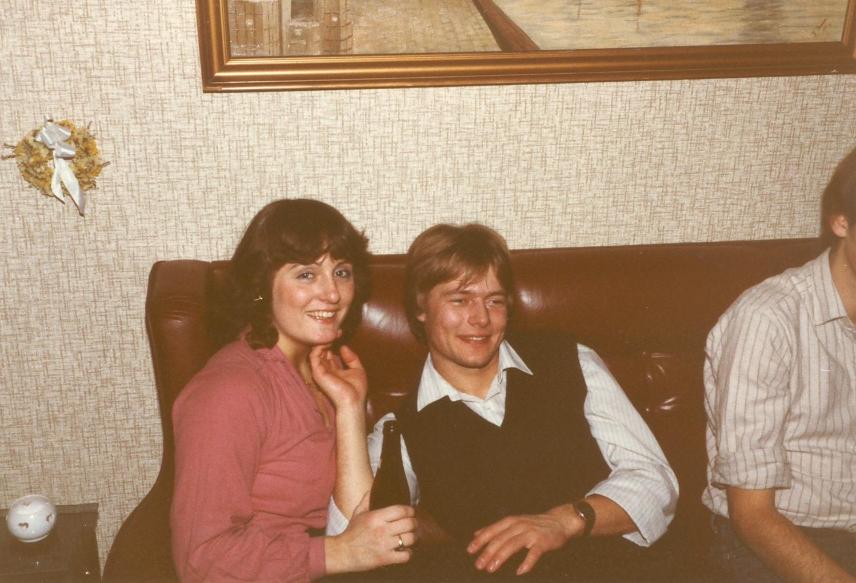 Scan11121 DORTE OG OLE 13-11-1982
