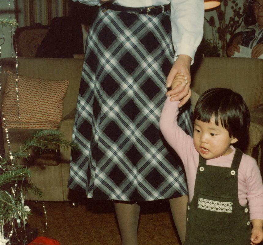 Scan11164 LENE JULEAFTEN 1982