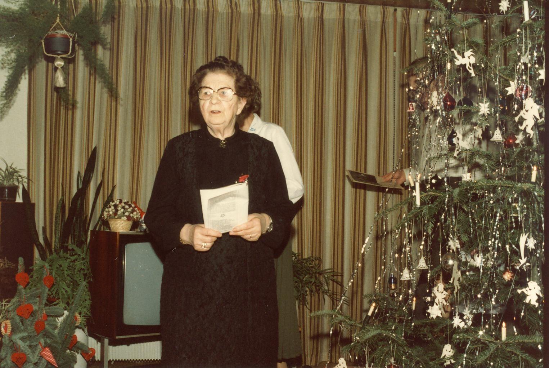 Scan11166 ELLEN JULEAFTEN 1982