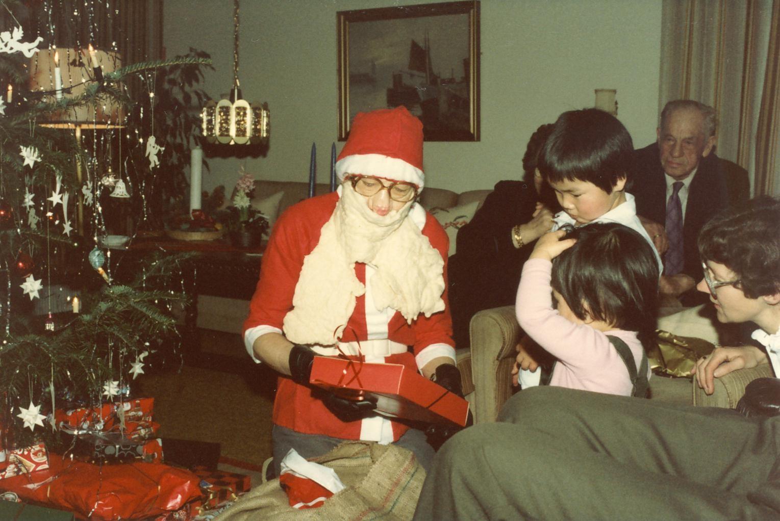 Scan11167 JULEAFTEN 1982