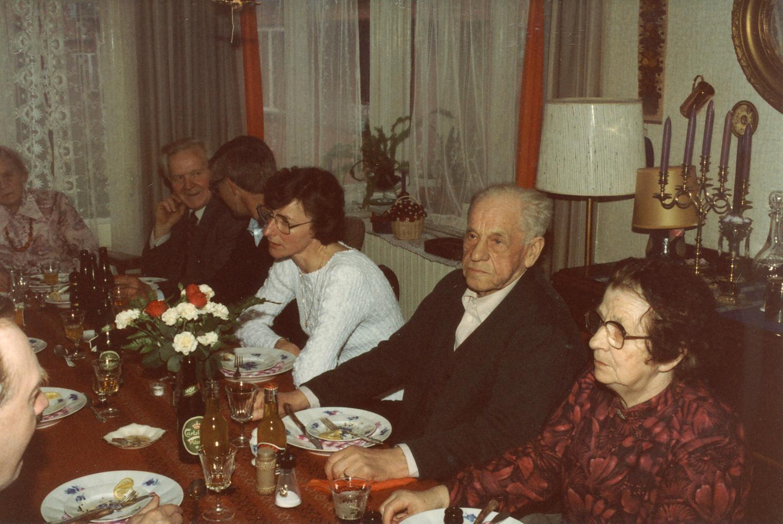 Scan11175 ELLEN 79ÅR 26-04-1983