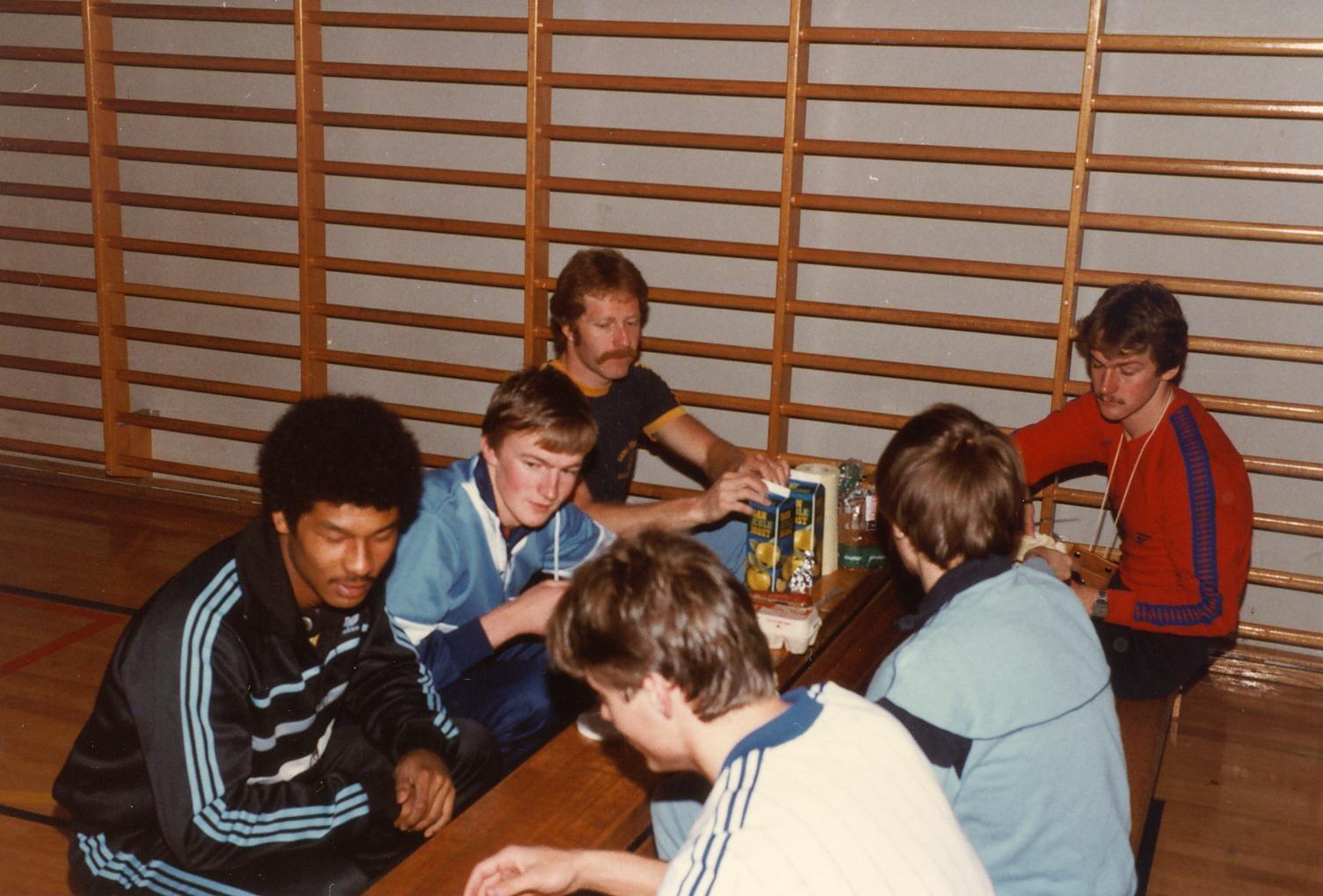 Scan11177 EKEBERG CUO 21-23-5 1983