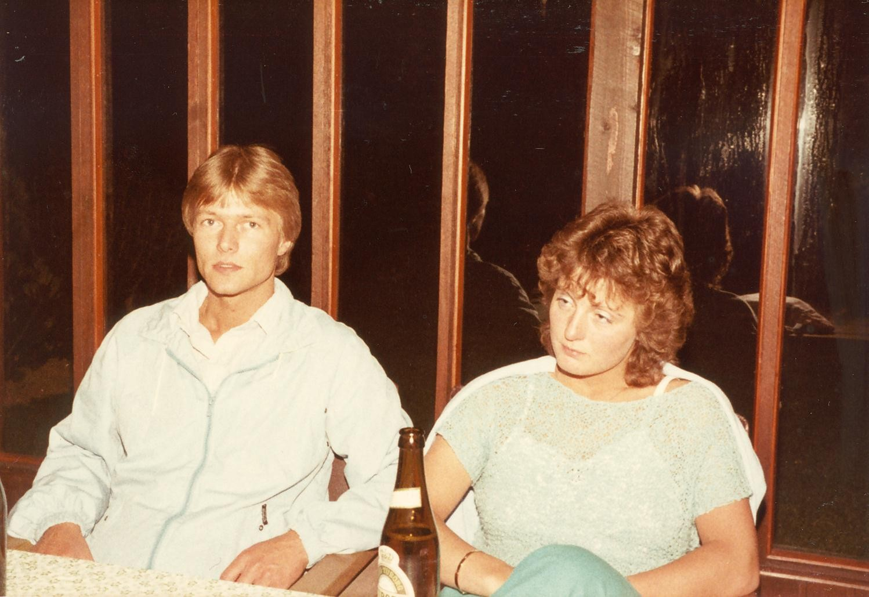Scan11205 OLE OG DORTE 01-07-1983