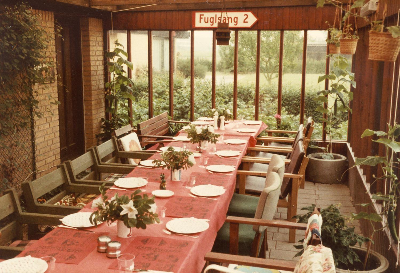 Scan11207 KLAR TIL BIRGITTES FØDSELSDAG 02-07-1983