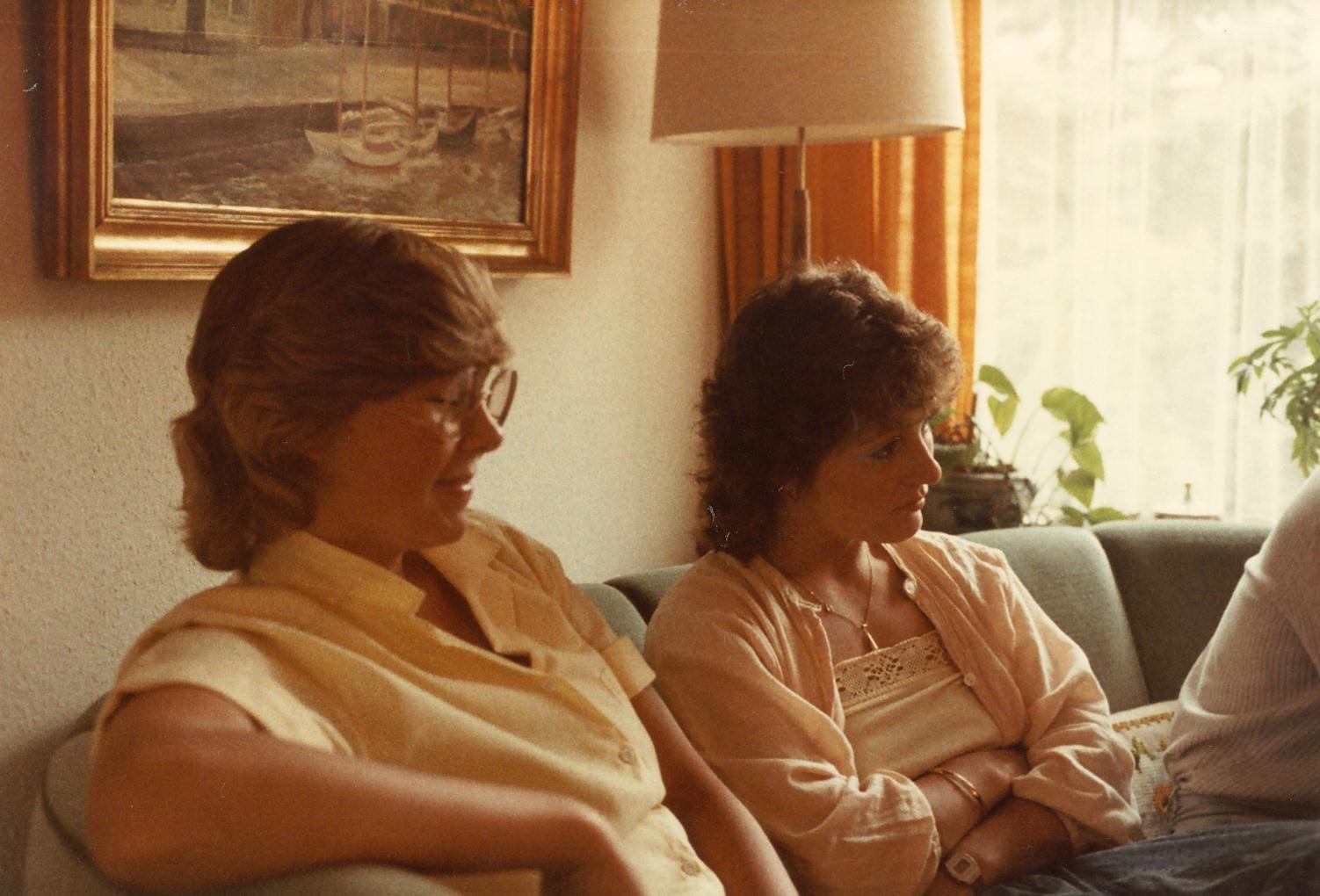 Scan11210 HELLE OG DORTE 02-07-1983