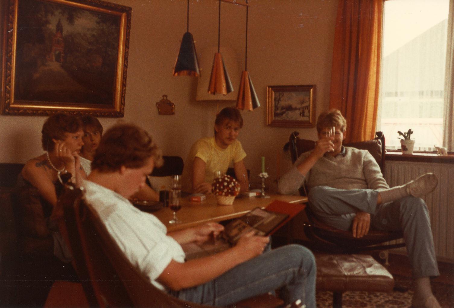 Scan11212 JES OG GERT 02-07-1983