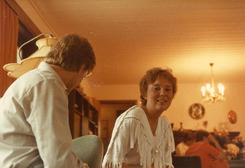 Scan11213 BIRGITTE HAR FØDSELSDAG 02-07-1983