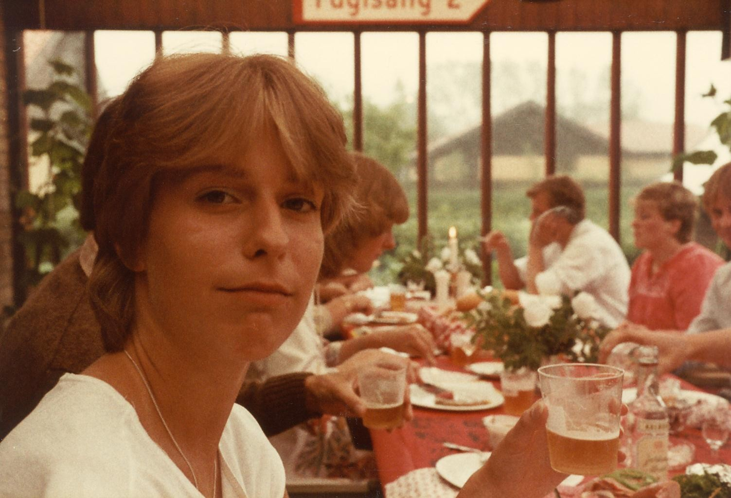 Scan11222 ANNE 02-07-1983