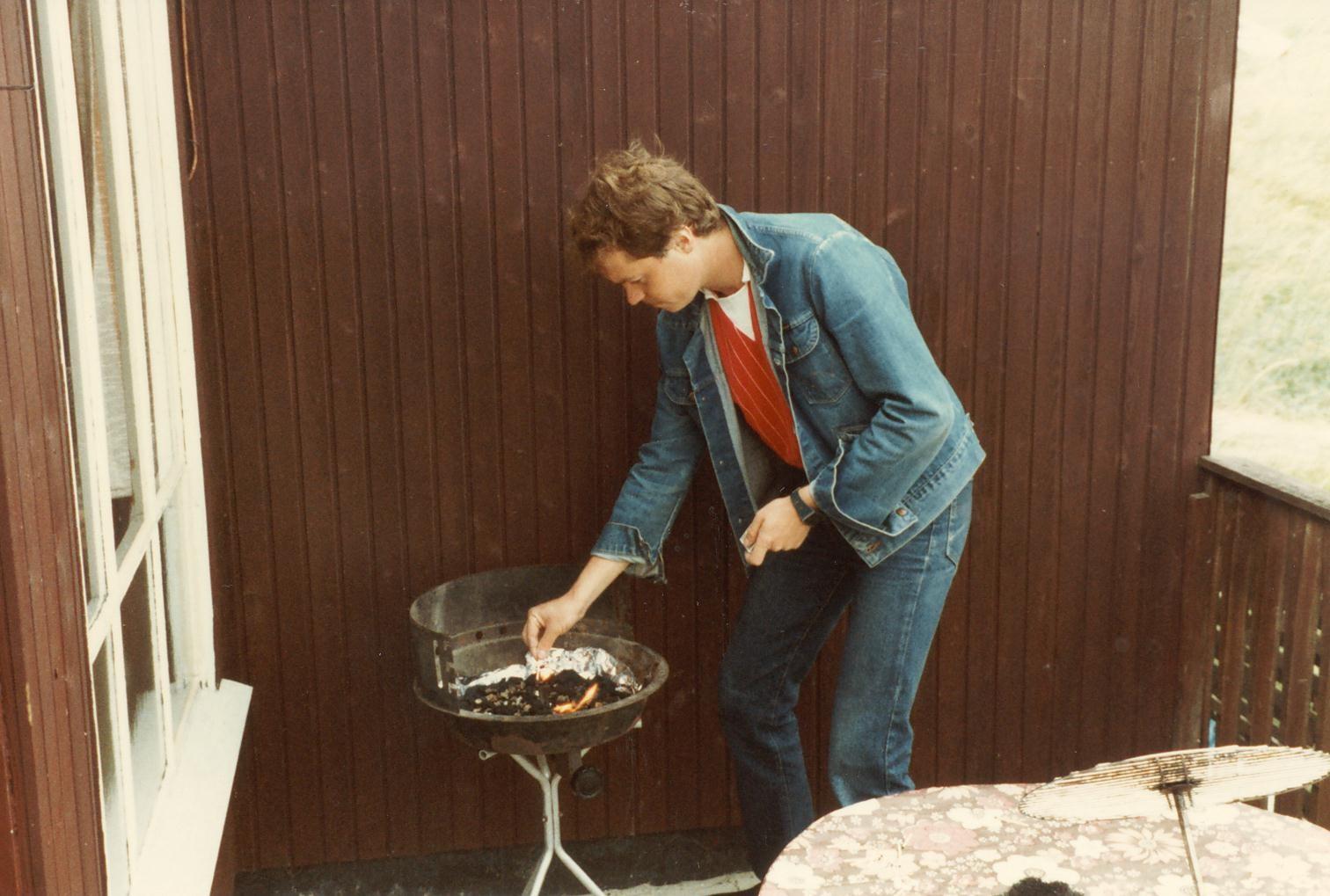 Scan11243 MICHAEL 15-07-1983