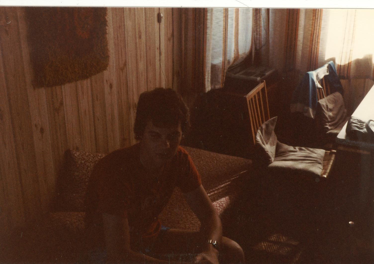 Scan11254 16-07-1983