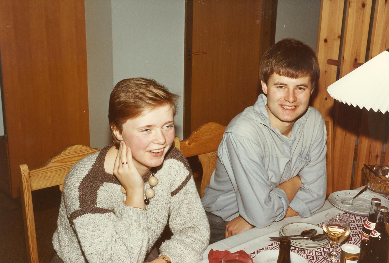 Scan11324 HANNE OG JAN 26-11-1983
