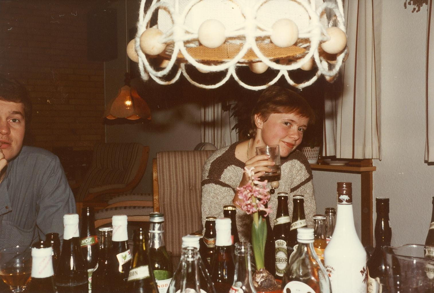 Scan11326 HANNE 26-11-1983