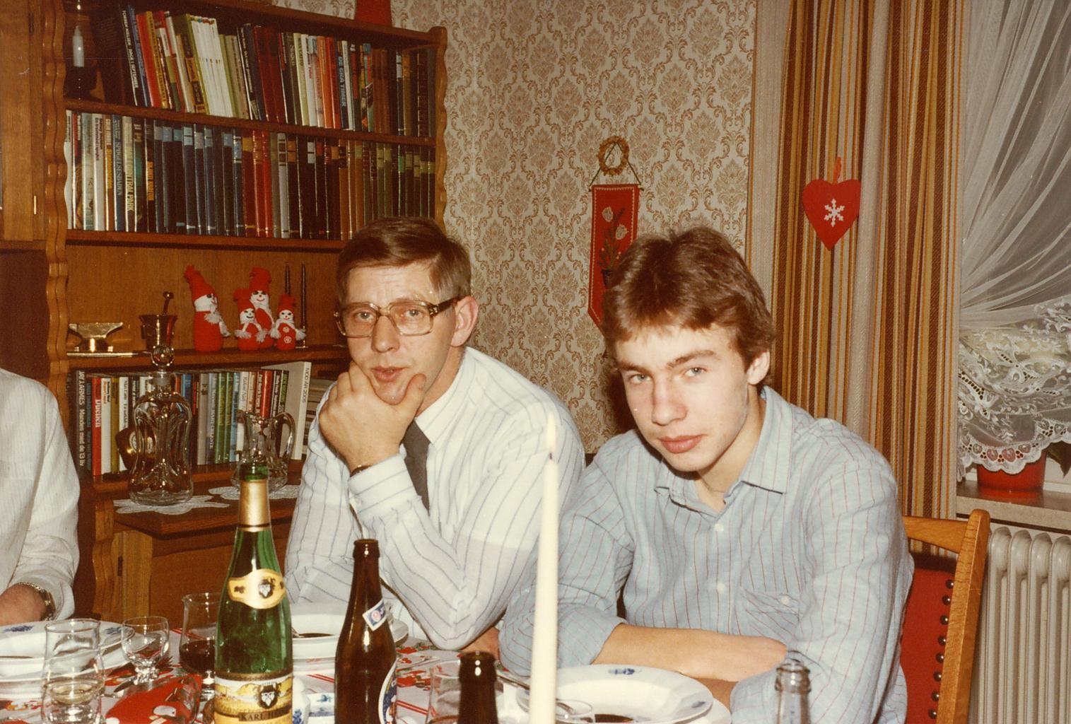 Scan11336 OVE OG HENRIK 24-12-1983