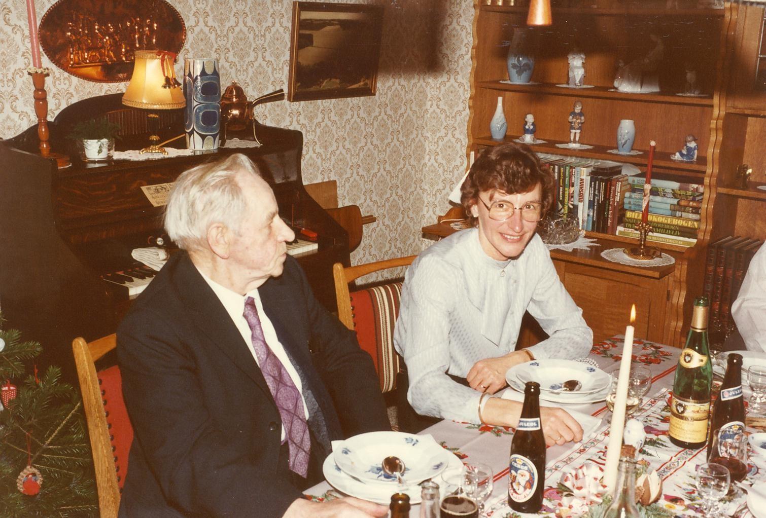 Scan11337 CHR OG LIS 24-12-1983