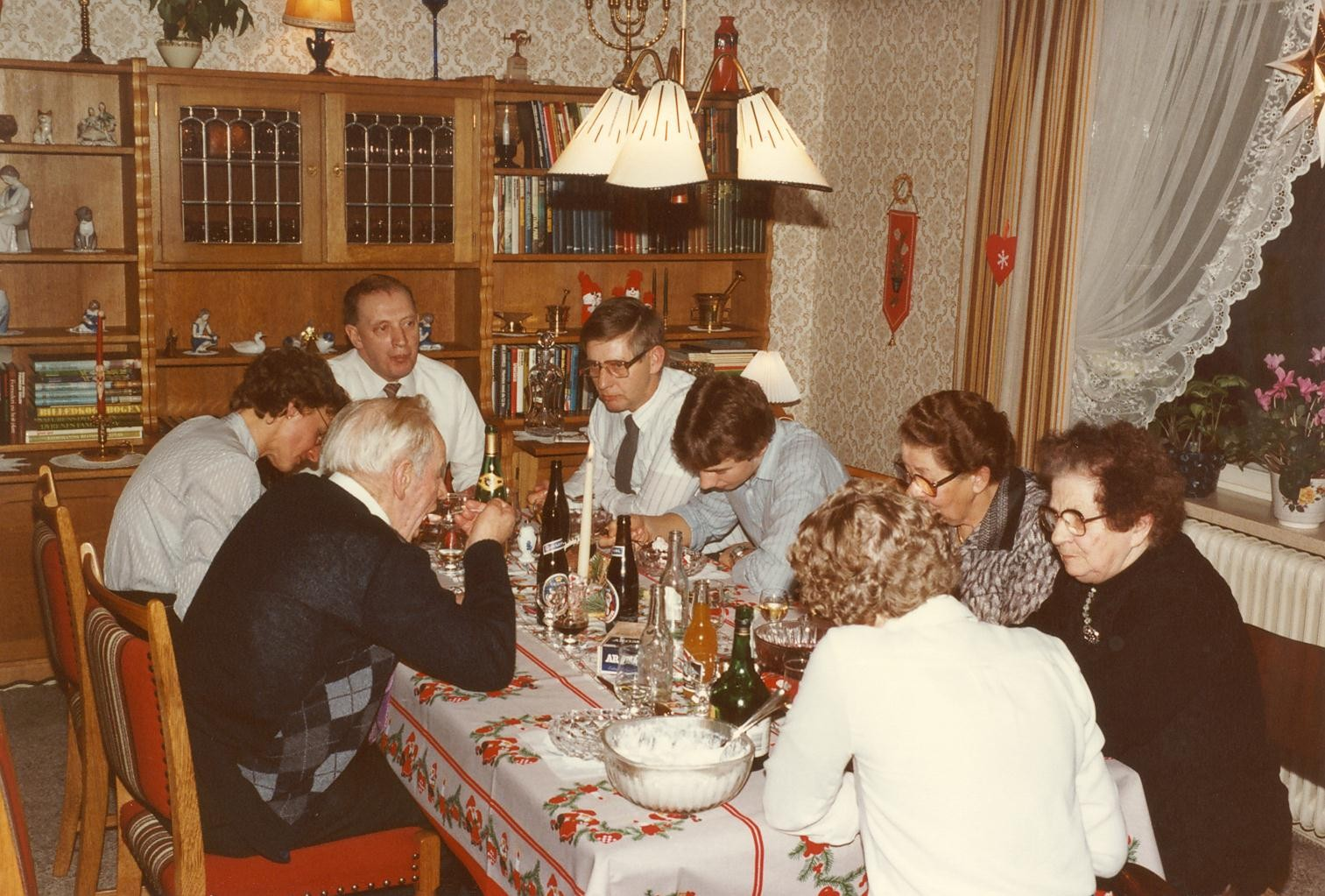 Scan11339 24-12-1983