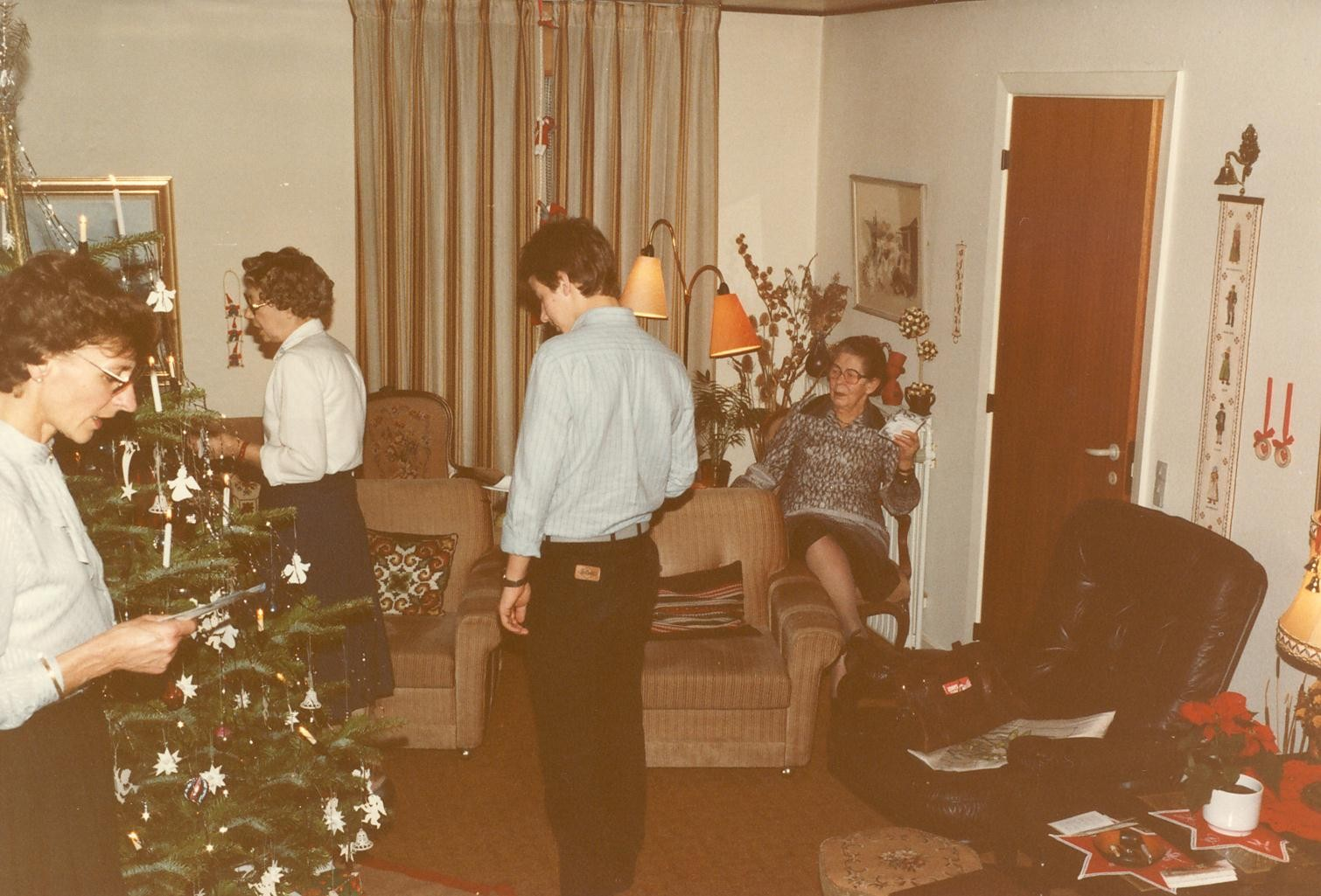 Scan11344 24-12-1983