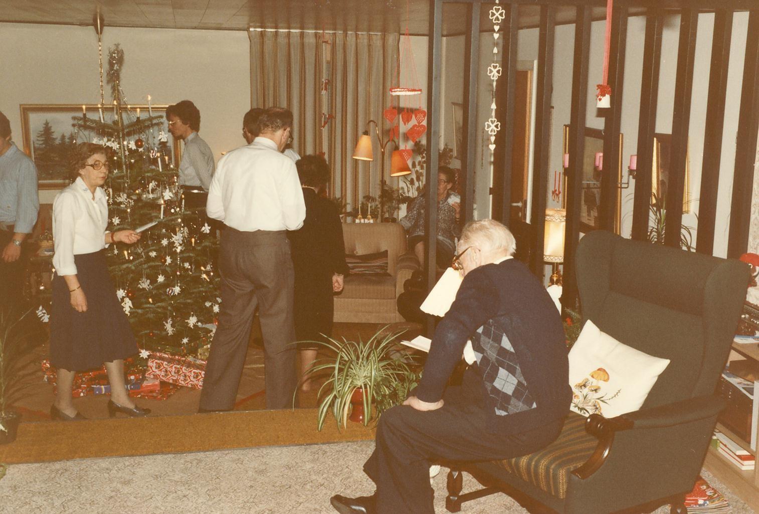 Scan11345 24-12-1983