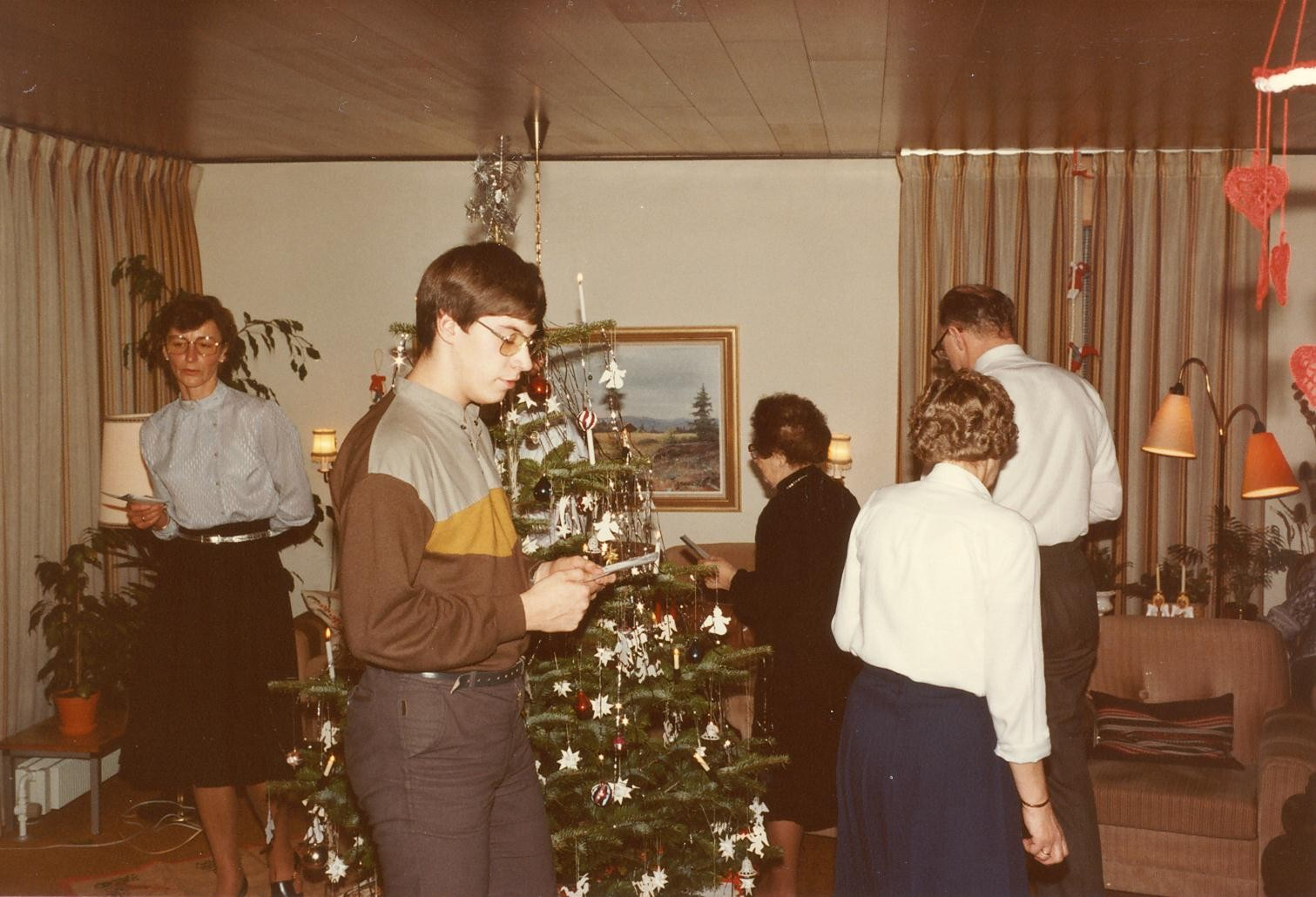 Scan11346 24-12-1983