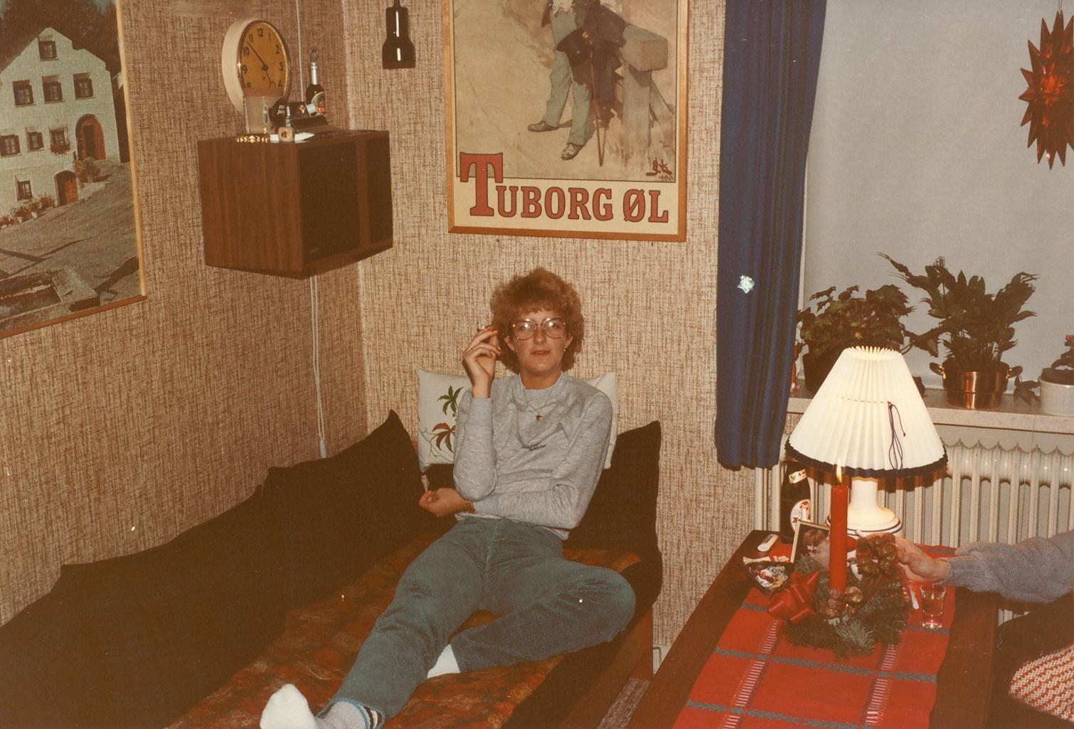 Scan11352 HELLE DEC 1983