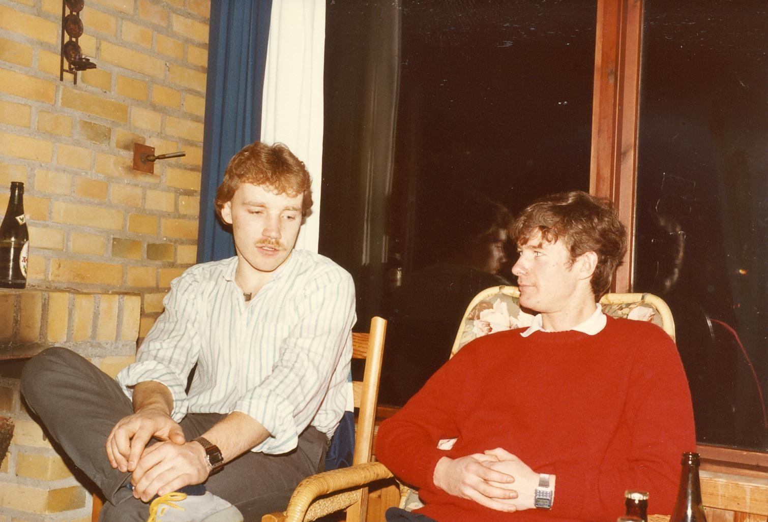 Scan11354 BRIAN OG ALLAN 31-12-1983