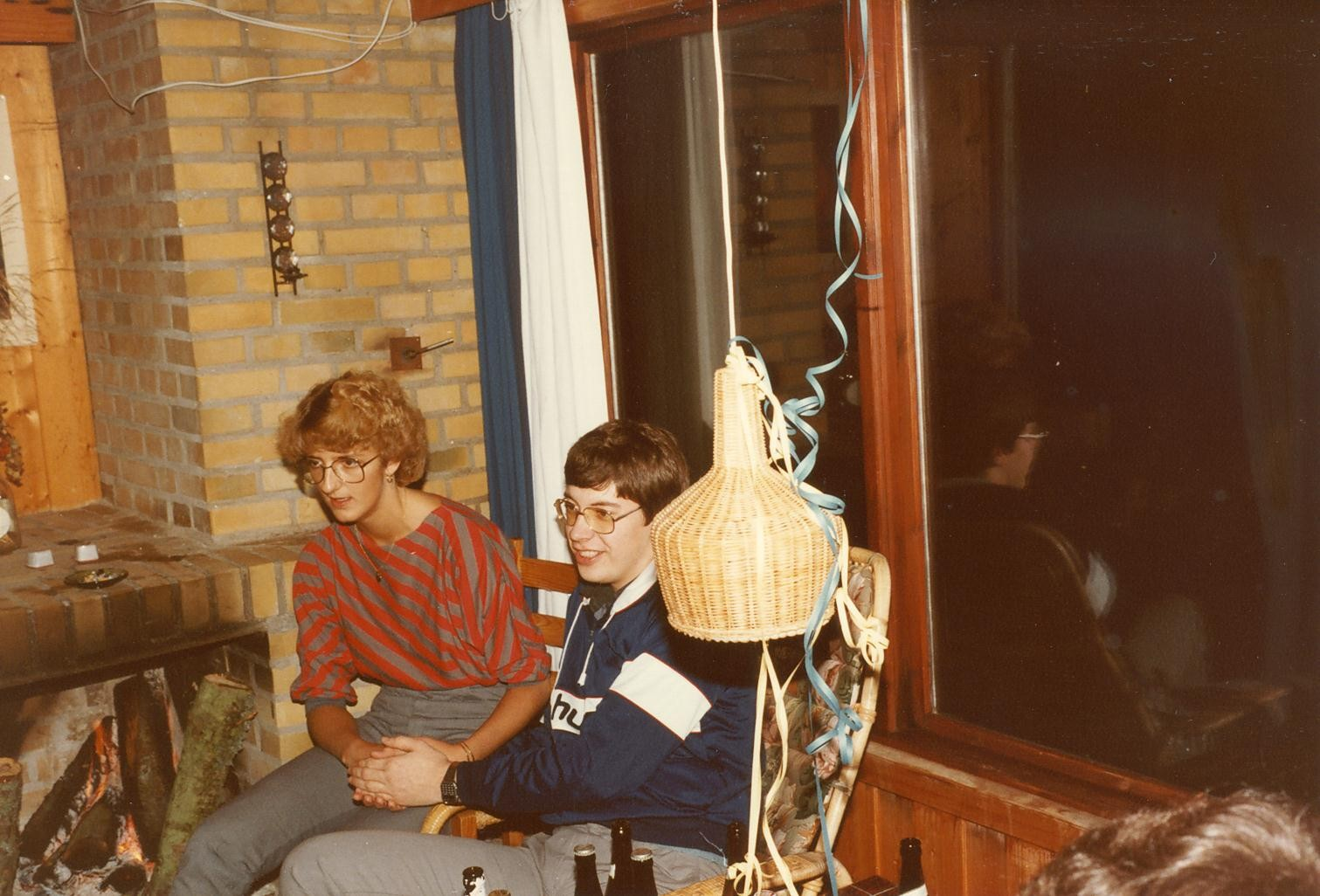 Scan11358 31-12-1983