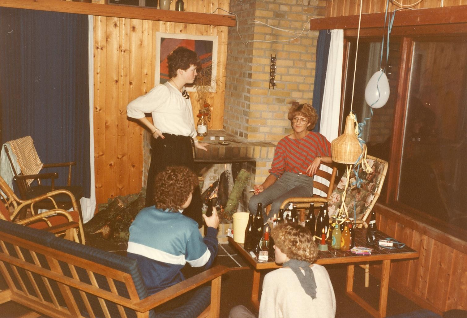 Scan11359 31-12-1983