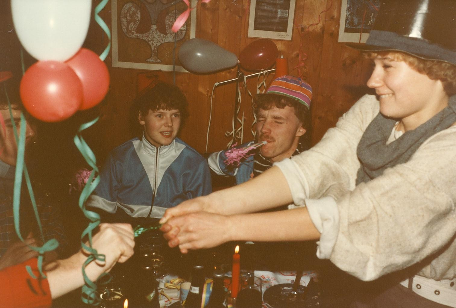 Scan11362 31-12-1983