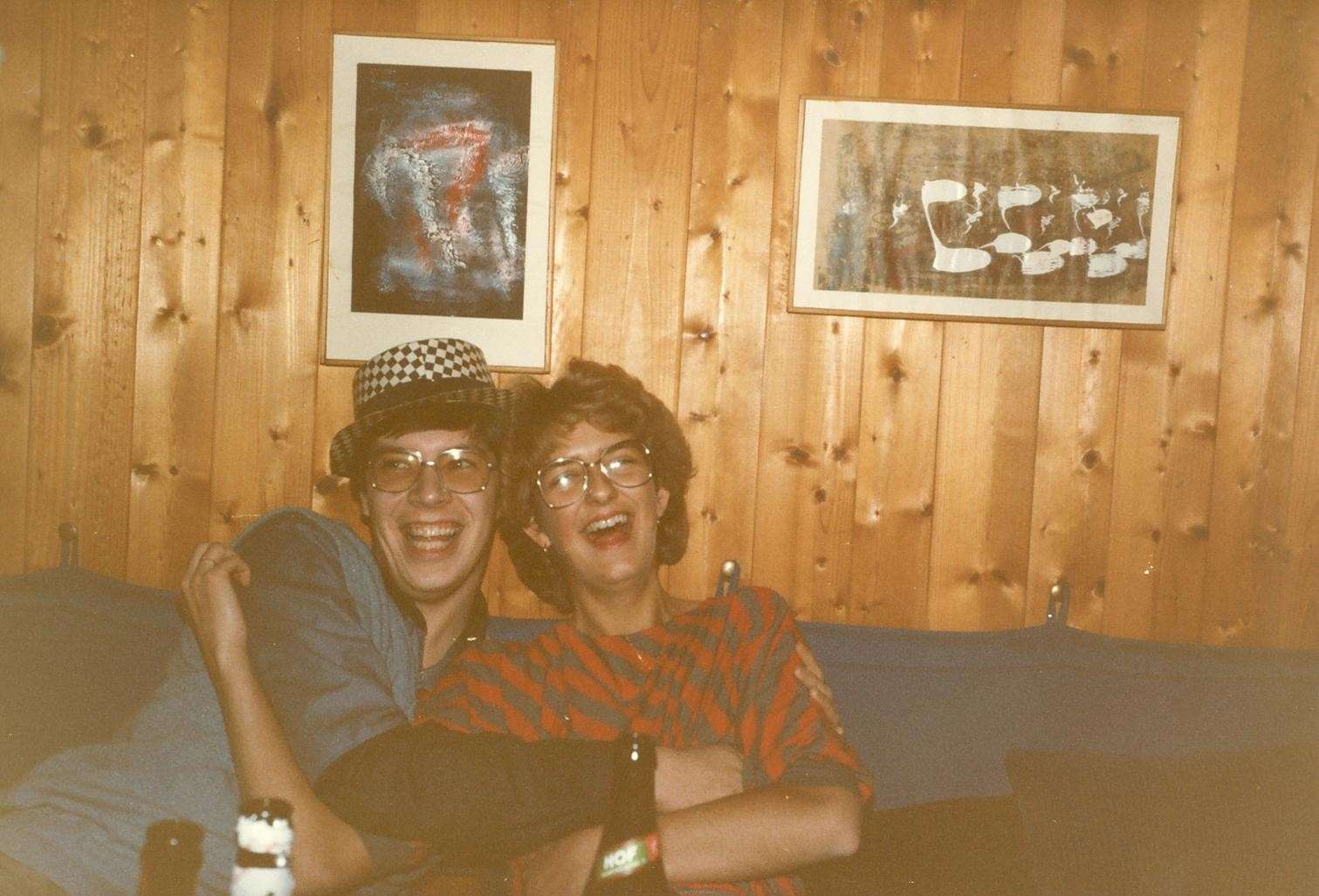 Scan11367 31-12-1983