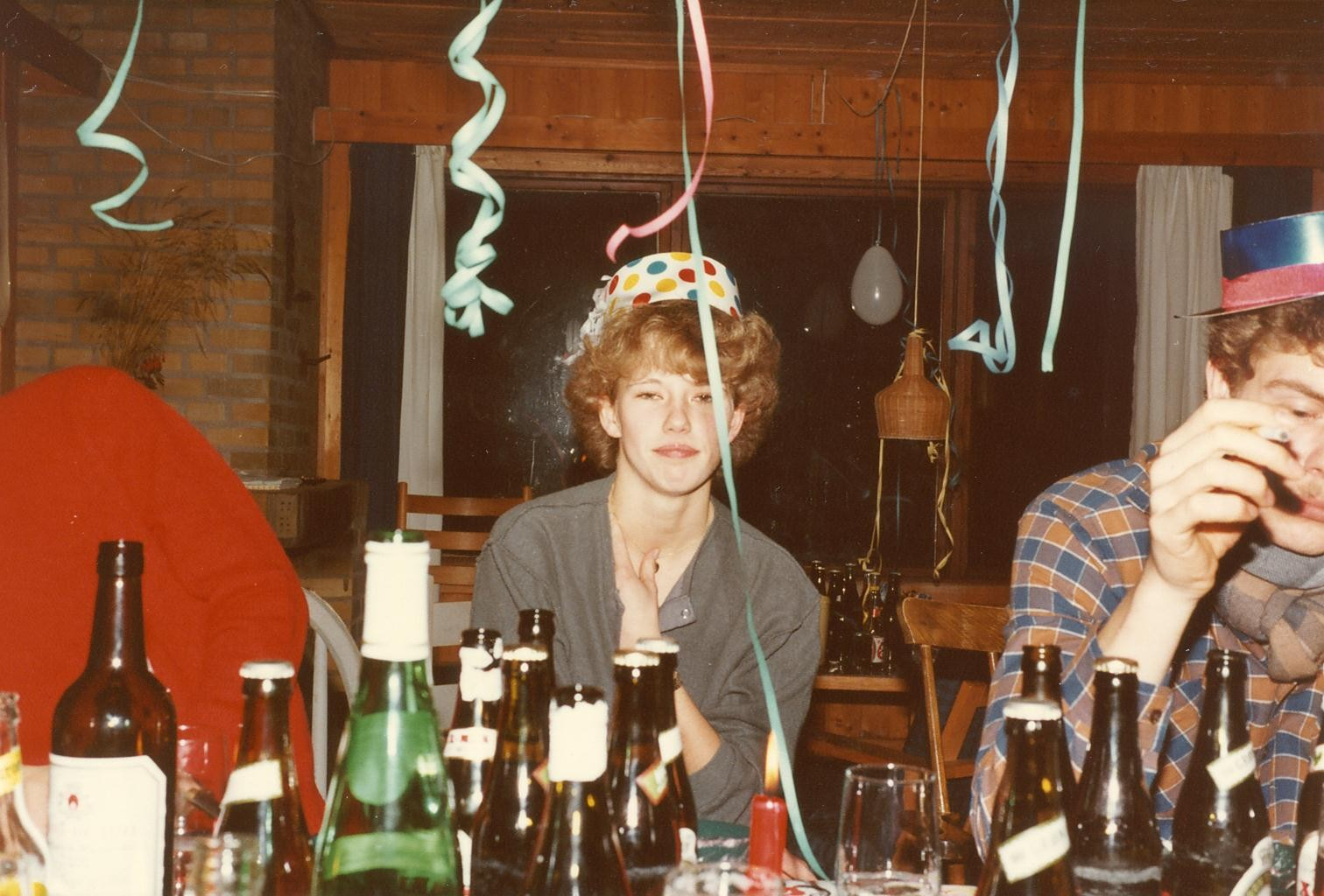 Scan11370 31-12-1983