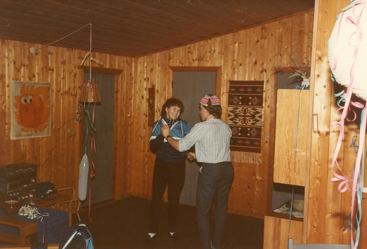 Scan11372 31-12-1983