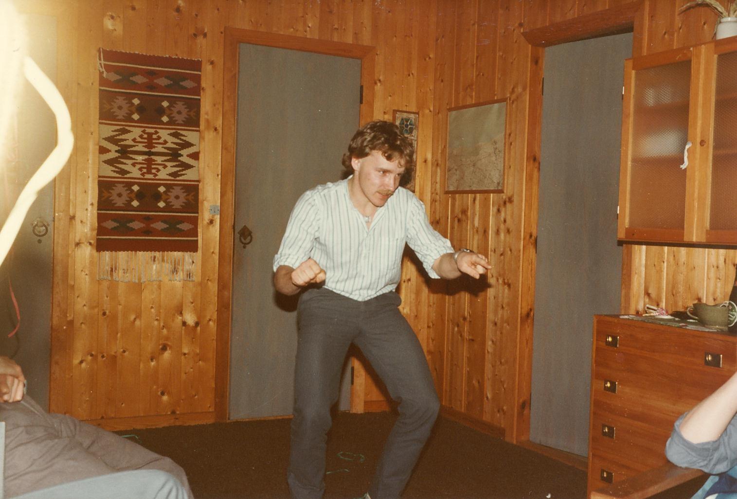 Scan11376 BRIAN 31-12-1983