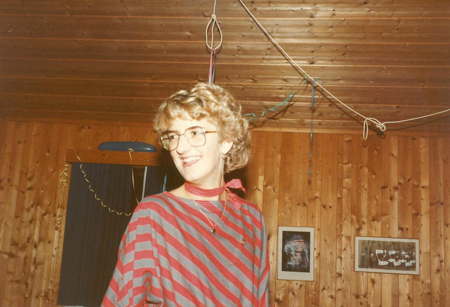 Scan11380 HELLE 31-12-1983