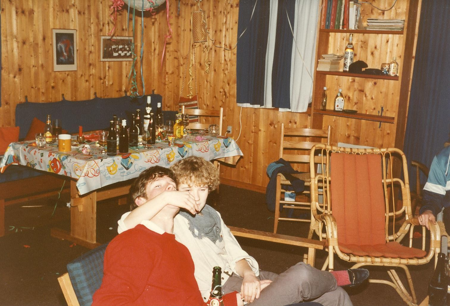 Scan11381 31-12-1983