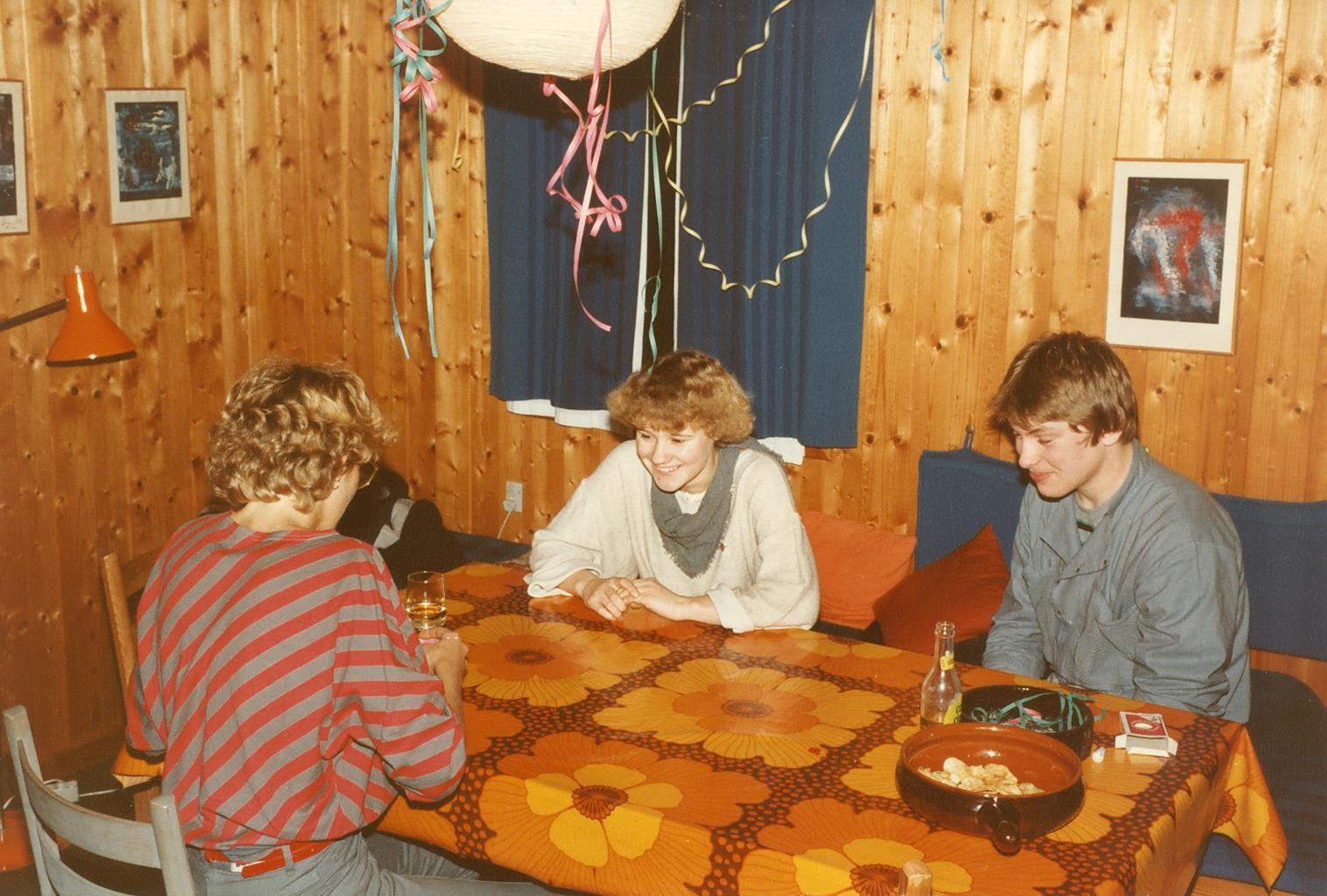 Scan11389 KÓRTKLUB 01-01-1984