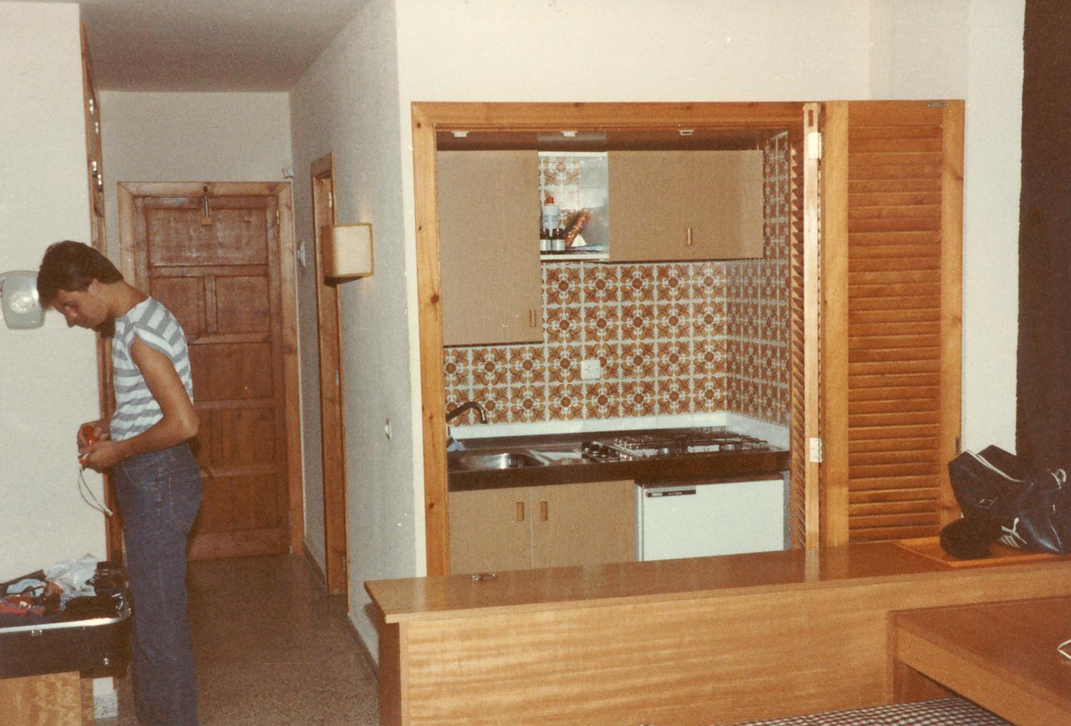 Scan11428 MALLORCA 1983