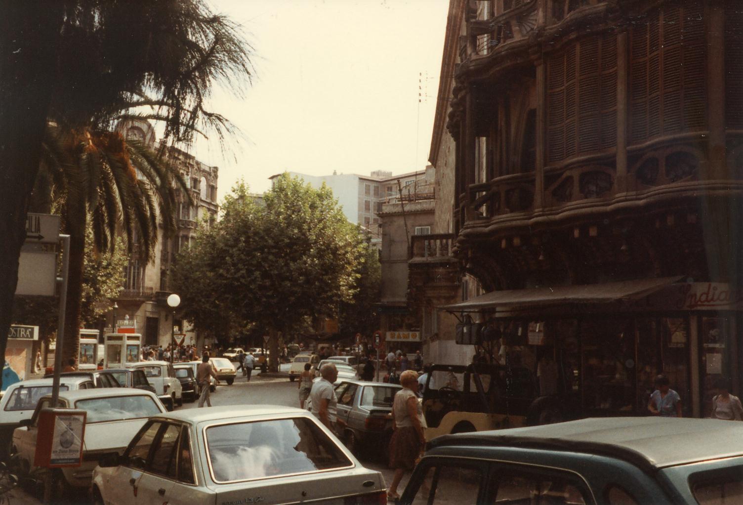 Scan11430 PALMA 1983