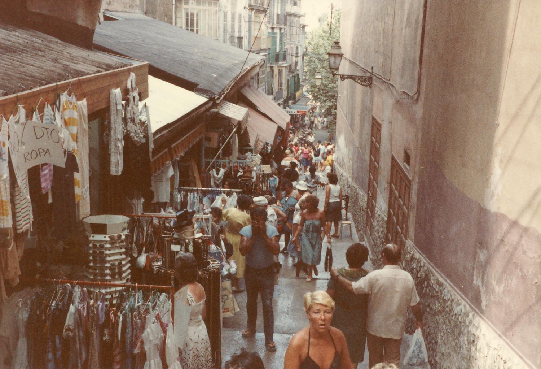 Scan11431 PALMA 1983